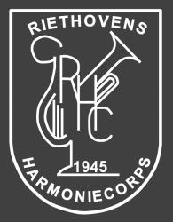 Riethovens Harmoniecorps – 75
